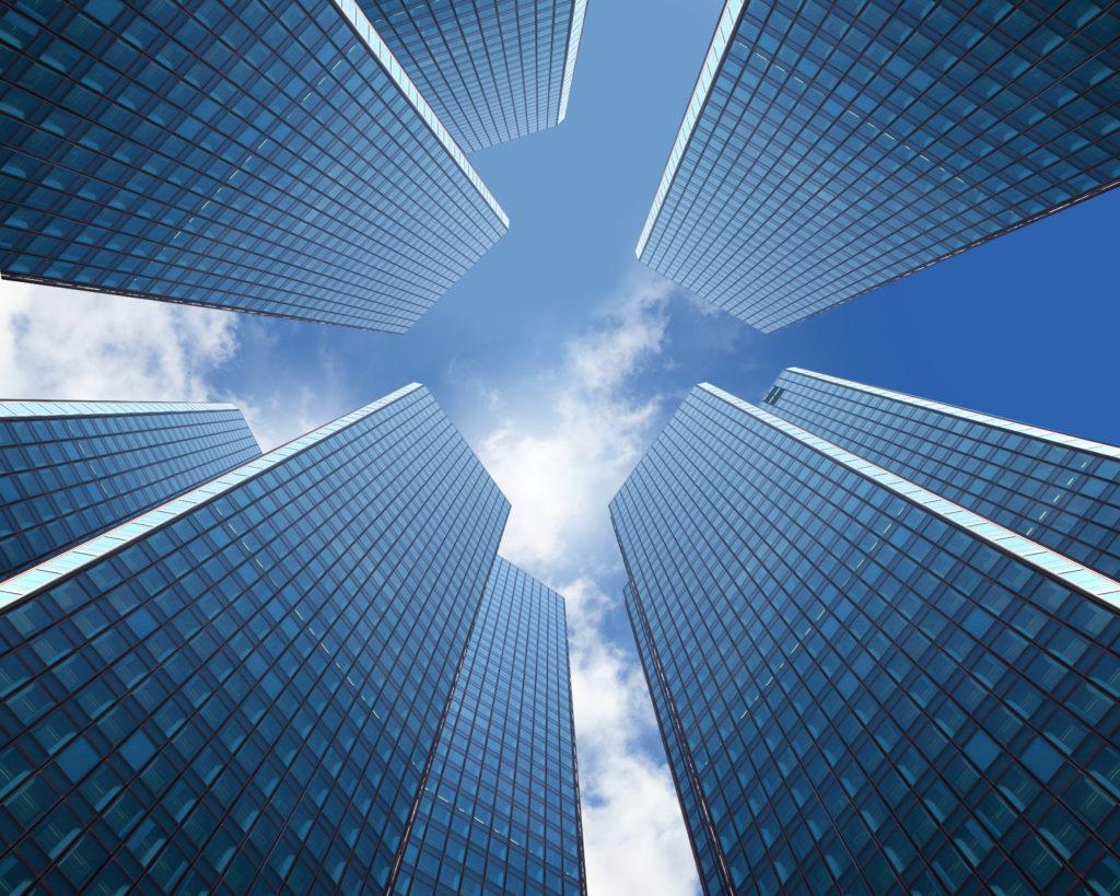Protéger le secteur tertiaire en améliorant la sûreté et la sécurité des bâtiments