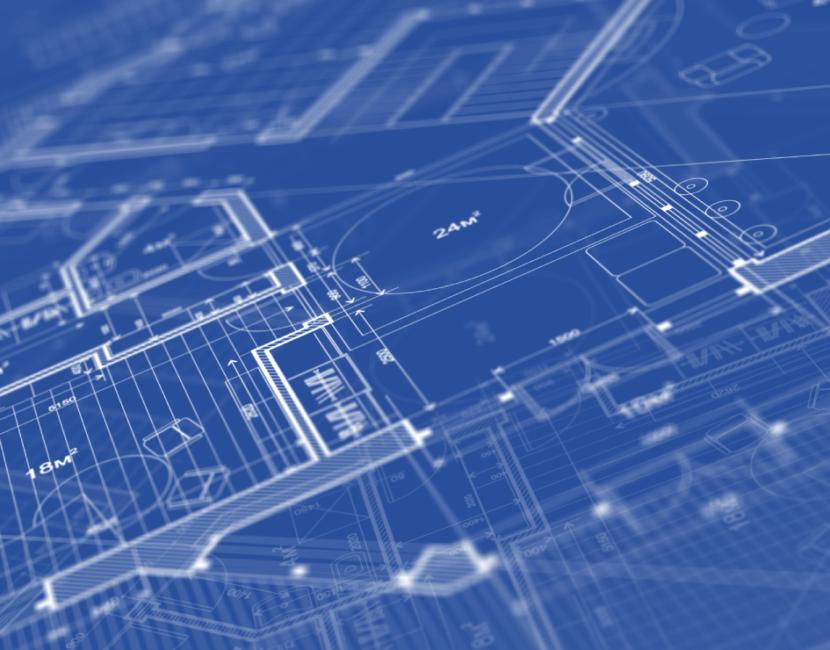 Réaliser une étude technique pour élaborer un plan de mise en sécurité et sûreté d'une entreprise