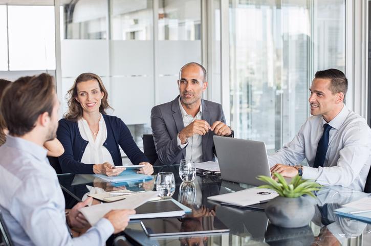 Sensibilisation et formation des salariés aux procédures de sûreté et sécurité de l'entreprise