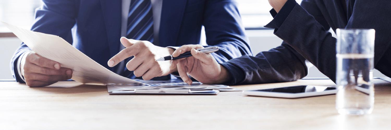 Accompagner les banques dans la conception et mise en œuvre d'un projet de déploiement en sécurité