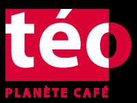 Cafés et accompagnants