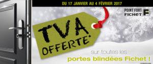 Banniere-TVA-530x290px