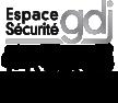 Espace Sécurité GDJ