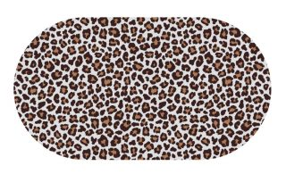 protege masque ski leopard jao collection