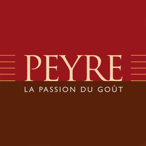 site créé par Y-Proximité agence web sur Lyon