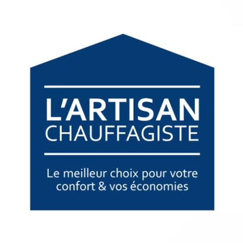 site propulsé par Y-Proximité agence web sur Lyon
