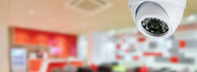 videosurveillance villeneuve sur lot