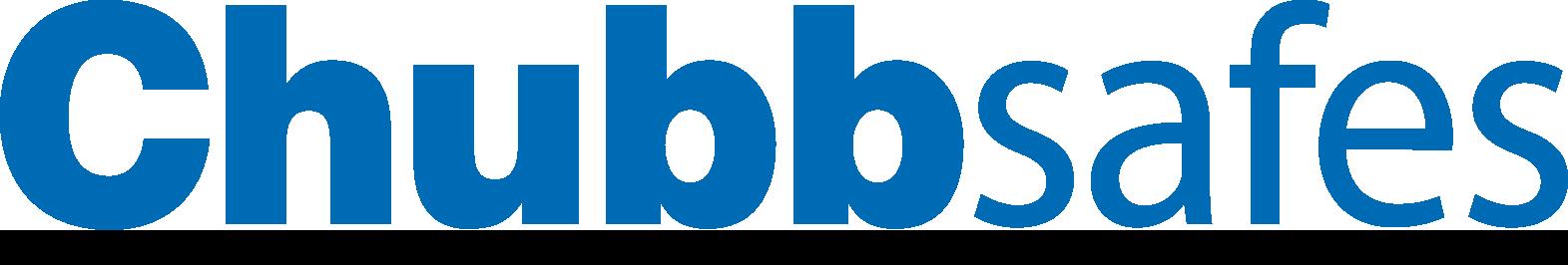 logo chubbsafes