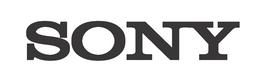 logo sony