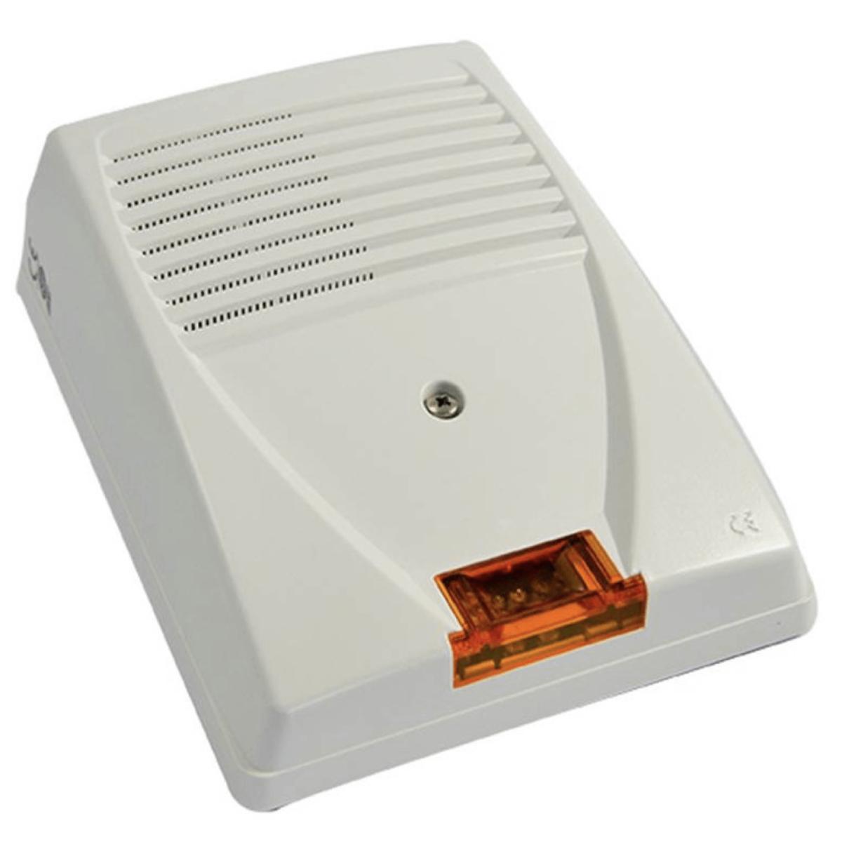Transmetteur alarme à Nice