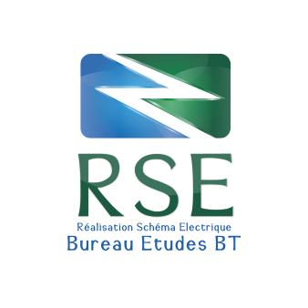 rse_Realisation-Schema-Electrique-Bureau-Etudes-BT_around