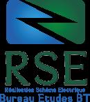 rse_Realisation-Schema-Electrique-Bureau-Etudes-BT_litle-green