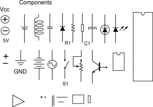 schema-electrique