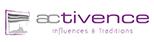 Activence