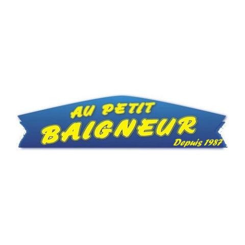 Site créé par Y-Proximité, agence lyonnaise
