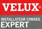 logo_expert1