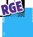 logo_expert3