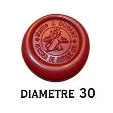 Diamètre 30