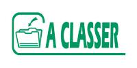 A CLASSER