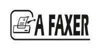 A FAXER