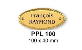 PPL100