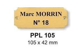 PPL105