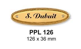PPL126