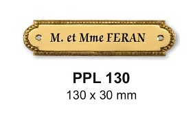 PPL130