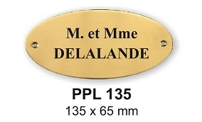 PPL135