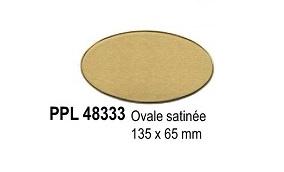 PPL48333