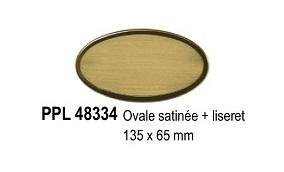 PPL48334