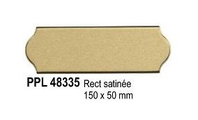 PPL48335