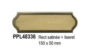 PPL48336