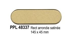 PPL48337