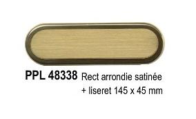 PPL48338