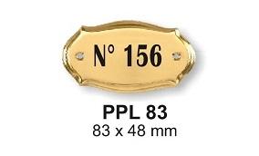 PPL83