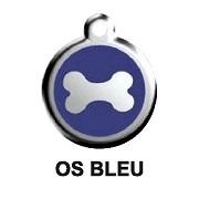 Os bleu