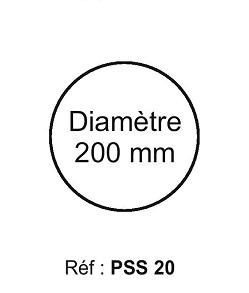 PSS 20