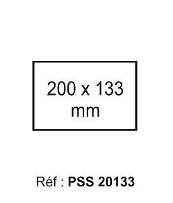 PSS 20133