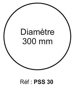PSS 30