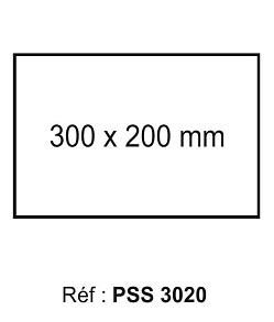 PSS 3020