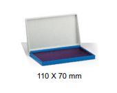 110 x 70 mm