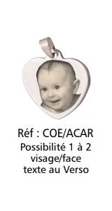 COE/ACAR
