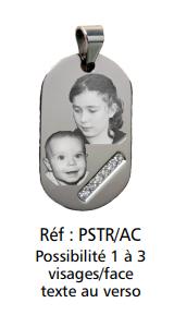PSTR/AC