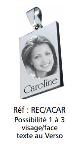 REC/ACAR