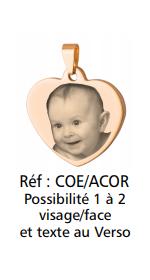 COE/ACOR