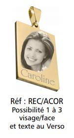 REC/ACOR