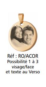 RO/ACOR