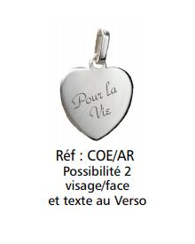 COE/AR