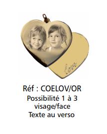 COELOV/OR